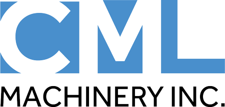 CML Machinery